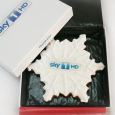sky one biscuits, sky one HD cookies