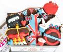 Jubilee biscuits, british biscuits british cookies jubilee cookies jubilee gifts